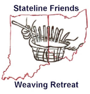 StateLine Friends Weaving Retreat